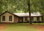Foreclosed Home in Rocky Mount 27803 3617 LITCHFIELD DR - Property ID: 4208358
