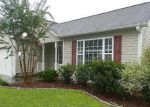 Foreclosed Home in New Bern 28562 4642 RAINMAKER DR - Property ID: 4208371