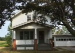 Foreclosed Home in Albion 14411 14549 RIDGE RD W - Property ID: 4208377