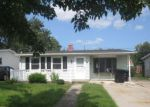 Foreclosed Home in Tonawanda 14150 88 DUNLOP AVE - Property ID: 4208389