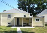 Foreclosed Home in North Platte 69101 226 S REYNOLDS AVE - Property ID: 4208417