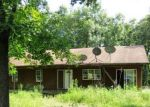 Foreclosed Home in Sheldon 64784 26603 S 1700 RD - Property ID: 4208444