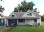 Foreclosed Home in Springfield 65802 2147 W PHELPS ST - Property ID: 4208450