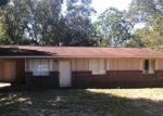 Foreclosed Home in Purvis 39475 704 KING ST - Property ID: 4208454
