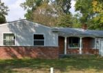 Foreclosed Home in Flushing 48433 7126 HICKORY ST - Property ID: 4208493