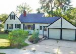 Foreclosed Home in Mission 66205 4800 CATALINA ST - Property ID: 4208535