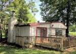 Foreclosed Home in Mound City 66056 13 OASIS CV - Property ID: 4208538