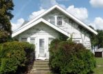 Foreclosed Home in Renwick 50577 116 MARTIN ST - Property ID: 4208549