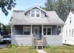Foreclosed Home in Lansing 60438 18320 GRANT ST - Property ID: 4208573