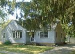 Foreclosed Home in Stillman Valley 61084 324 S PINE ST - Property ID: 4208577