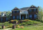 Foreclosed Home in Emmett 83617 989 WALKER TRL - Property ID: 4208597