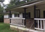 Foreclosed Home in Ringgold 30736 157 CARROL DR - Property ID: 4208600