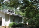 Foreclosed Home in Fortson 31808 821 PLANTATION CREEK RD - Property ID: 4208602