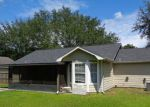 Foreclosed Home in Kingsland 31548 126 LAKESIDE DR - Property ID: 4208603