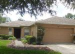 Foreclosed Home in San Antonio 33576 9443 ROLLING CIR - Property ID: 4208616