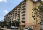 Foreclosed Home in Miami 33126 4550 NW 9TH ST APT 509E - Property ID: 4208635