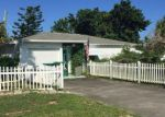 Foreclosed Home in Indialantic 32903 2155 N SHANNON AVE - Property ID: 4208639