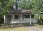 Foreclosed Home in Vero Beach 32962 786 19TH ST SW - Property ID: 4208649
