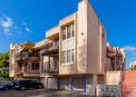 Foreclosed Home in National City 91950 1824 VIA LAS PALMAS UNIT 14 - Property ID: 4208655