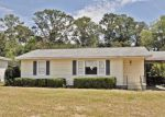 Foreclosed Home in Phenix City 36869 404 20TH AVE - Property ID: 4208687