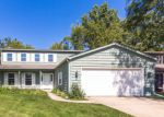 Foreclosed Home in Grayslake 60030 380 ALLISON CT - Property ID: 4208694