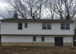Foreclosed Home in Jackson 8527 30 JACKSON MILLS RD - Property ID: 4208709