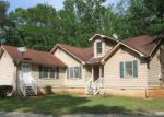 Foreclosed Home in Jackson 30233 214 WALTHALL RD - Property ID: 4208723