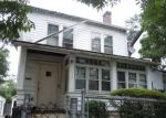 Foreclosed Home in Newark 7112 147 POMONA AVE - Property ID: 4208729