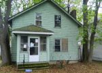 Foreclosed Home in Pine Brook 7058 11 JOHN ST - Property ID: 4208732
