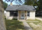 Foreclosed Home in Loves Park 61111 922 ANNA AVE - Property ID: 4208746