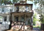 Foreclosed Home in Lansdowne 19050 15 LEXINGTON AVE - Property ID: 4208790