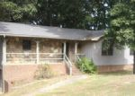 Foreclosed Home in Anniston 36206 4914 ASHLAWN DR - Property ID: 4208944