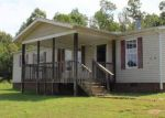 Foreclosed Home in Odenville 35120 288 MOUNTAIN TER - Property ID: 4208970