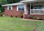 Foreclosed Home in Bessemer 35023 144 SHORELINE RD - Property ID: 4208992