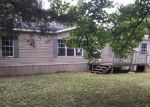 Foreclosed Home in Searcy 72143 140 WHISPERING OAK DR - Property ID: 4209004