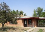 Foreclosed Home in Grand Junction 81501 544 SPARN ST - Property ID: 4209040