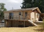 Foreclosed Home in American Falls 83211 444 GARFIELD ST - Property ID: 4209137