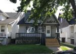 Foreclosed Home in Ecorse 48229 65 W JOSEPHINE ST APT 2 - Property ID: 4209309