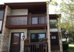 Foreclosed Home in Fraser 48026 34904 MERCER - Property ID: 4209319