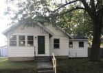 Foreclosed Home in Grand Rapids 49548 4712 WALTON AVE SW - Property ID: 4209330
