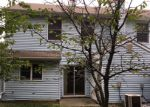 Foreclosed Home in Tuckerton 8087 29 KETCH CT - Property ID: 4209419
