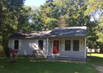Foreclosed Home in Waterford Works 8089 109 6TH AVE - Property ID: 4209425