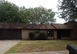 Foreclosed Home in Norman 73072 413 MIDLAND DR - Property ID: 4209488