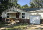 Foreclosed Home in Sand Springs 74063 610 W 9TH ST - Property ID: 4209493