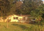 Foreclosed Home in Dayton 77535 417 COUNTY ROAD 440 - Property ID: 4209614
