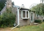 Foreclosed Home in Plymouth 2360 22 MILFORD ST - Property ID: 4209700