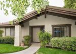 Foreclosed Home in Palm Desert 92211 208 GREEN MOUNTAIN DR - Property ID: 4209744