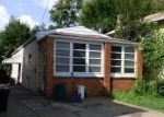 Foreclosed Home in Ambridge 15003 609 GLENWOOD AVE - Property ID: 4209912