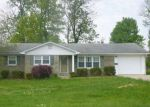 Foreclosed Home in Lawrenceburg 40342 108 MORNINGSIDE DR - Property ID: 4209977