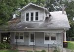 Foreclosed Home in Somerset 42501 208 BOURNE AVE - Property ID: 4209978